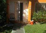 Home ID: P940596175