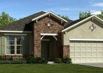 Home ID: P980278374