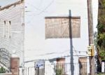 Foreclosed Home ID: S6223792408