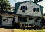 Foreclosed Home ID: S6259185526