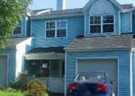 Foreclosed Home ID: S6267250378