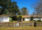 Foreclosed Home ID: S6295024952