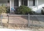 Foreclosed Home ID: S6295722634