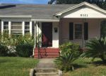 Foreclosed Home ID: S6297248986