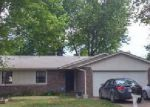 Foreclosed Home ID: S6302785844