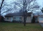 Foreclosed Home ID: S6304671310