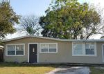 Foreclosed Home ID: S6305511796
