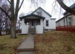 Foreclosed Home ID: S6306255469