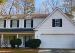 Foreclosed Home ID: S6306406572