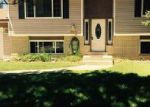 Foreclosed Home ID: S6306678554