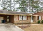 Foreclosed Home ID: S6306824391