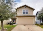Foreclosed Home ID: S6306990837