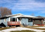 Foreclosed Home ID: S6307316233