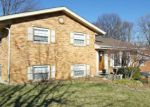 Foreclosed Home ID: S6308089709