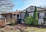 Foreclosed Home ID: S6309073389