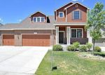 Foreclosed Home ID: S6309099675