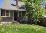 Foreclosed Home ID: S6310028614