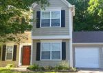 Foreclosed Home ID: S6310456517
