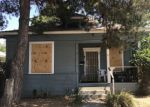 Foreclosed Home ID: S6310661931