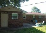 Foreclosed Home ID: S6312021390
