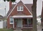 Foreclosed Home ID: S6312147984