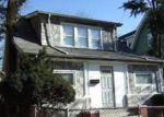 Foreclosed Home ID: S6312266216