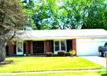 Foreclosed Home ID: S6312742748