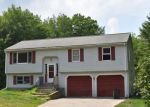 Foreclosed Home ID: S6312956471