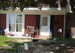 Foreclosed Home ID: S6313595921