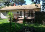 Foreclosed Home ID: S6313967310