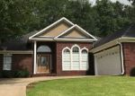 Foreclosed Home ID: S6314968975