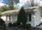Foreclosed Home ID: S6315372779