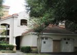 Foreclosed Home ID: S6315421836