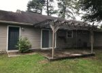 Foreclosed Home ID: S6316664801