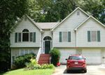 Foreclosed Home ID: S6317301165