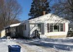 Foreclosed Home ID: S6319427536