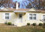 Foreclosed Home ID: S6319466966