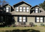Foreclosed Home ID: S6319536592