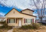 Foreclosed Home ID: S6319606673