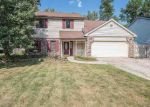Foreclosed Home ID: S6320055144