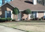 Foreclosed Home ID: S6320506260