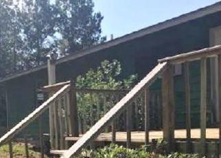 Foreclosure Auction in Juliette 31046 AUSTIN EST - Property ID: 1718130993
