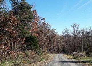 Foreclosure Auction in Petersburg 26847 HAVEN FARMS CIR - Property ID: 1720324798