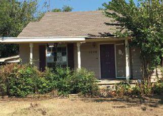 Home ID: A1723561868