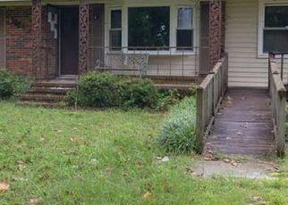 Foreclosure Auction in Bladenboro 28320 PLEASANT GROVE CHURCH RD - Property ID: 1724012533