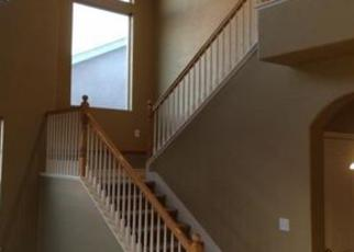 Bank Foreclosure for sale in Riverbank 95367 POCKET AVE - Property ID: 1098879549