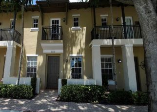 Bank Foreclosure for sale in Pembroke Pines 33027 SW 7TH ST - Property ID: 1661094502