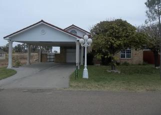 CLUBHOUSE DR
