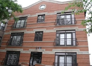 S MICHIGAN AVE
