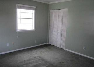 Bank Foreclosure for sale in Terrytown 70056 DELMAR ST - Property ID: 2087180576